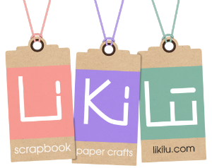Likilu Scrapbook Shop