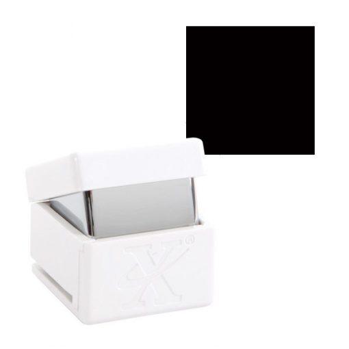 Foratrice Fustella Punch a leva Quadrato Scrapbook Cardmaking Papercraft Inviti Biglietti