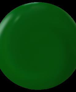 Crystal Drops Wooland Green Verde