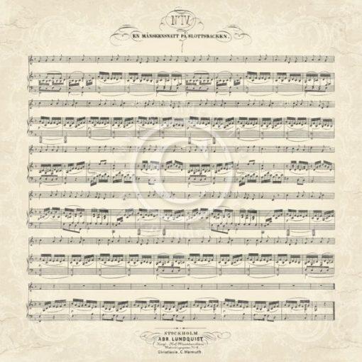 Love Song Pion Design Italia Scrapbooking Decoupage Carta Cartoncino