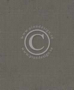 Carta Stampata Orologi Scrapook Idee Pion Design