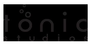 Tonic Studios Italia Scrapbook Paper Negozio