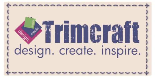 Trimcraft Italia Scrapbook Negozio