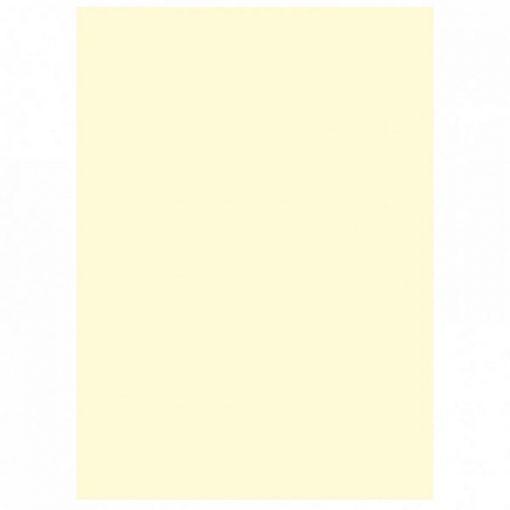 Cartoncino Adorable Scorable – Ice Cream Scrapbook Carta