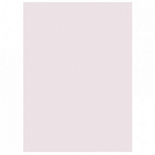 Cartoncino Adorable Scorable – Love In A Mist Scrapbooking