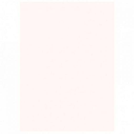 Cartoncino Adorable Scorable – Pink Lace Rosa Pallido Scrapbooking Carta