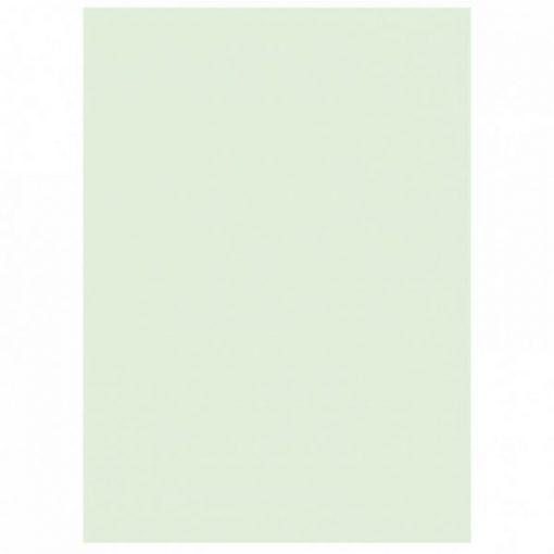 Cartoncino Adorable Scorable – Soothing Scrapbooking Carta