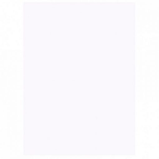 Cartoncino Adorable Scorable – Sweet Lilac Scrapbooking carta colore lilla