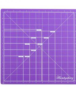 Tappetino da taglio per scrapbooking Tagliere Cardmaking Hunkydory Italia