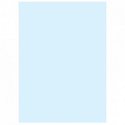 Cartoncino Adorable Scorable – Blue Note