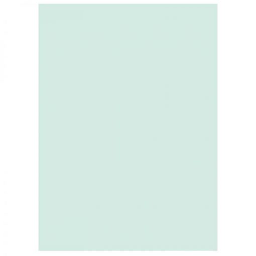 Cartoncino Adorable Scorable – Verde Cascata (Cascade)