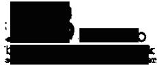 A.B studio logo