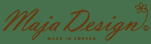 Maja Design logo