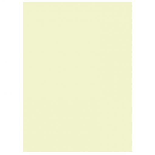 Cartoncino Adorable Scorable – Mela Annebbiata (Apple Mist)