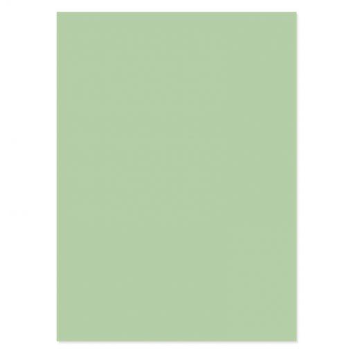 Cartoncino Adorable Scorable – Muschio Delicato (Delicate Moss)