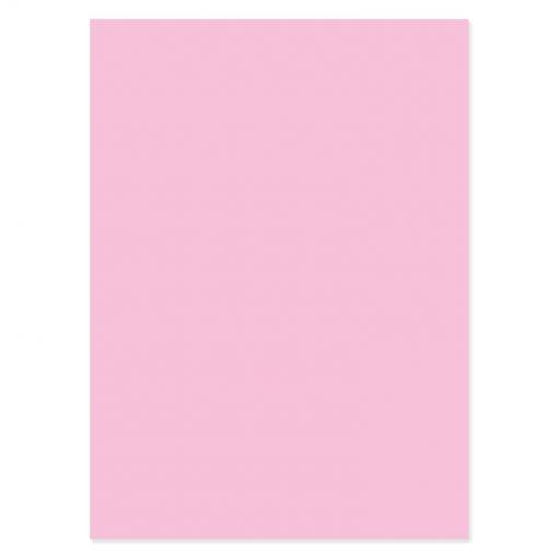 Cartoncino Adorable Scorable – Rosina (Pink Posy)