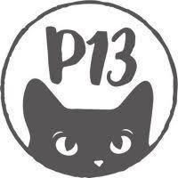 P13 scrapbooking