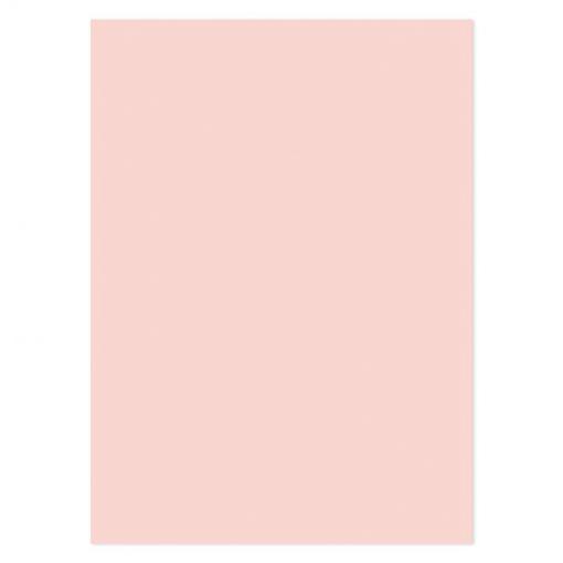 Cartoncino Adorable Scorable Opaco – Salmone (Salmon)