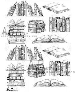 Vellum - 0008 (libri)