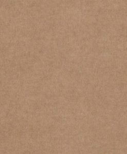 "Cartoncino Kraft - Set di Cartoncino 12x12"" (10 pezzi)"