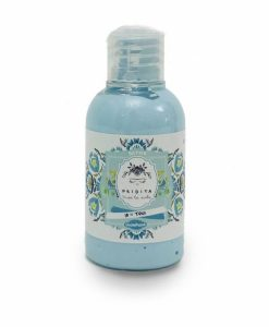 Chalk paint Fridita - Teal (50ml)