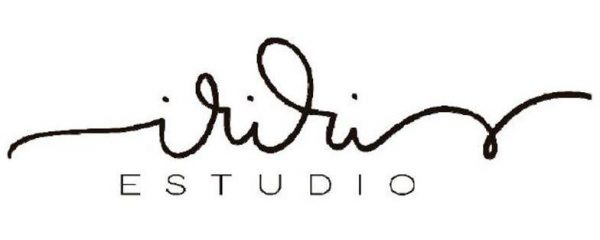 Iriri Estudio logo 1 scrapbooking Italia