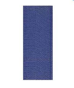 Indigo Seam binding - Nastro 5m 2