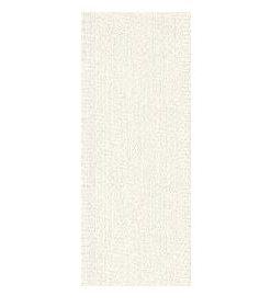 Ivory Seam binding - Nastro 5m