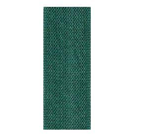 Ivy Seam binding - Nastro 5m