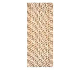 Kakhi Seam binding - Nastro 5m 1