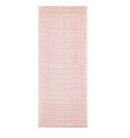 Lotus Pink Seam binding - Nastro 5m