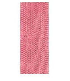 Mauve Seam binding - Nastro 5m 1