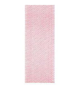 Sakura Seam binding - Nastro 5m