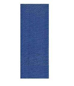 Sapphire Seam binding - Nastro 5m 1