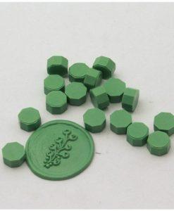 Ceralacca DIY&Cie - Verde baby (vert layette)
