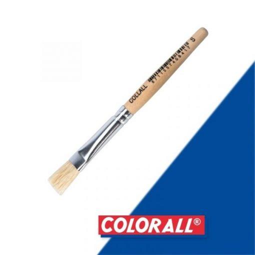 Pennello per colla Collall
