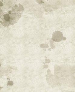 Carta per rivestimento Acquerello Verde El Altillo de los Duendes