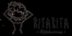 Rita Rita logo