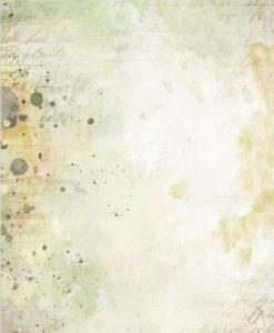 Blossom Meadow 01 Craft & You Design - Carta di riso A4