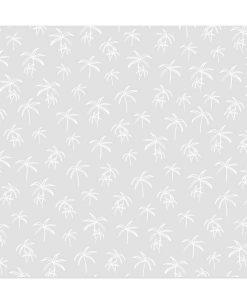 Palmeras Aloha Mintopía - Foglio acetato